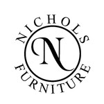 Nichols Furniture Company