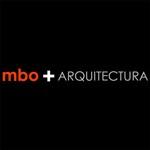 MBO+Arquitectura