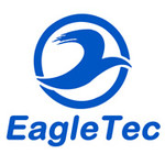 EagleTec