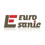 Eurosanic