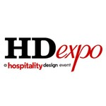 HOSPITALITY DESIGN EVENT