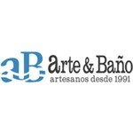 Arte & Baño