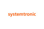 ST-SYSTEMTRONIC S.A.