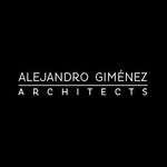 ALEJANDRO GIMéNEZ ARCHITECTS