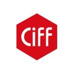 CIFF (Guangzhou)
