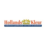 Hollands Kleur