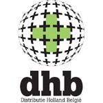 DHB Logistiek