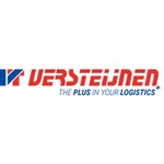 Versteijnen en Huisman Transport