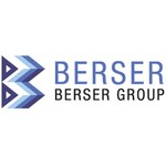 Berser Group