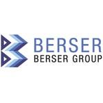 Berser Group
