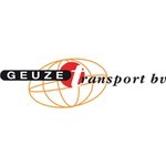 Geuze Transport
