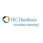 HC Distributie