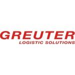Greuter logistics BV