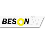 Beson