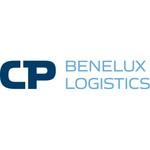 CP Benelux Logistics