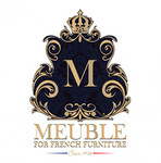 Meuble for French Furniture