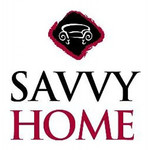 SAVVY HOME STORE