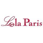 Lola Paris