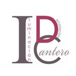 ID Cantero