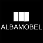 ALBAMOBEL