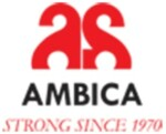 Ambica Steels Ltd.